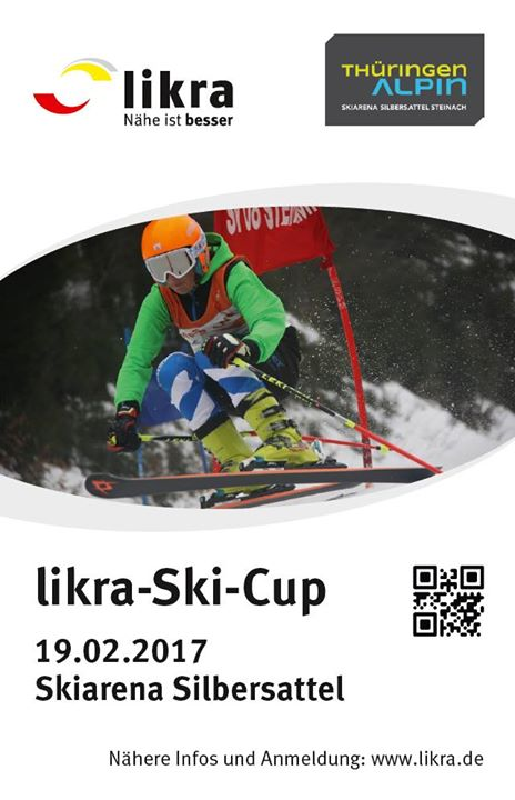 events th ringen alpin skiarena silbersattel steinach th ringer wald. Black Bedroom Furniture Sets. Home Design Ideas
